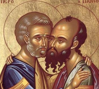 70610_sfintii_apostoli_petru_si_p