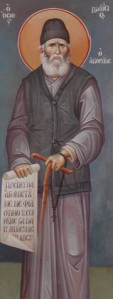 icon_of_elder_paisios