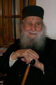 joseph vatopaidi1