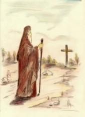 Spiritual Elders