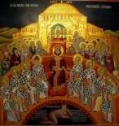 Christian Dogma